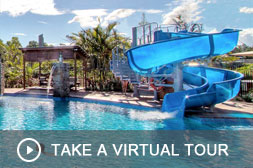pool-virtual-tour